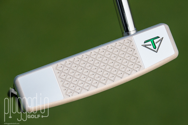 Toulon Design Indianapolis Putter_0105