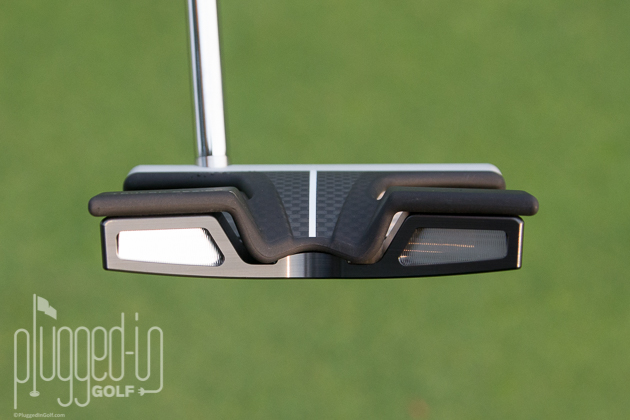 Toulon Design Indianapolis Putter_0113