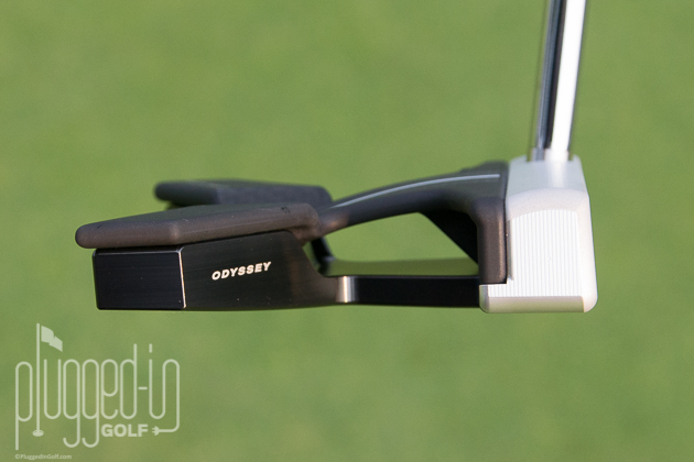 Toulon Design Indianapolis Putter_0122