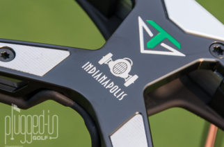 Toulon Design Indianapolis Putter Review