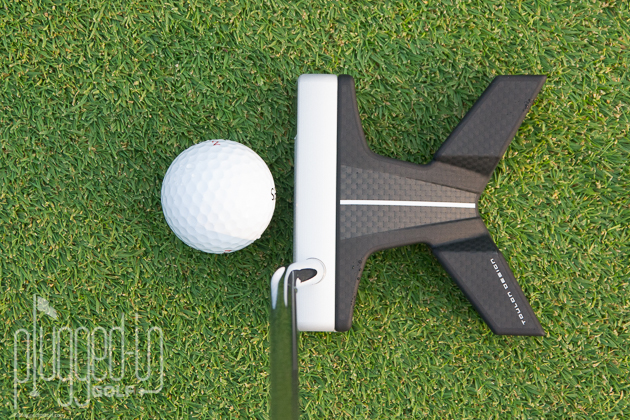 Toulon Design Indianapolis Putter_0132