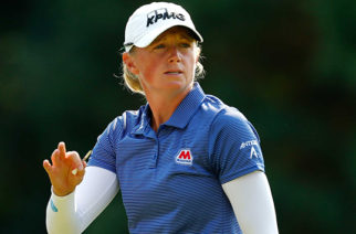 Golf News – September 7, 2017