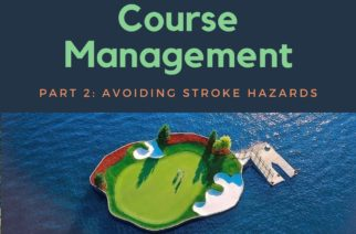 Course Management Basics – Part 2