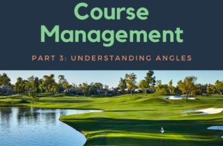 Course Management Basics – Part 3