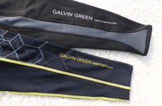 Galvin Green Multi-Layer 2017 Apparel Review