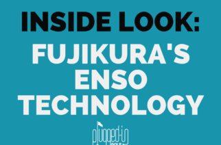 Inside Look: Fujikura's ENSO Technology