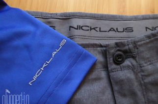 Nicklaus Collection Apparel Review