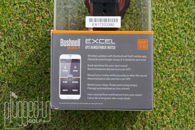 Bushnell Excel GPS_0003