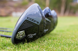 Cobra Golf Introduces 2018 Driver Lineup