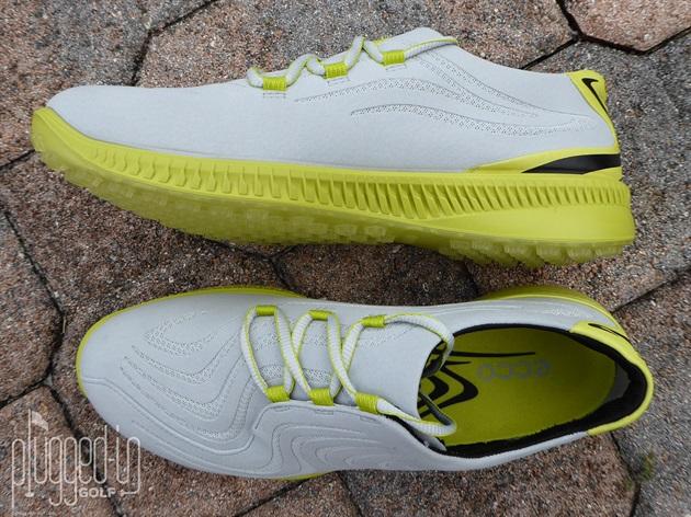 Ecco Golf Shoes Orlando