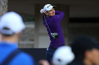 Golf News – November 6, 2017
