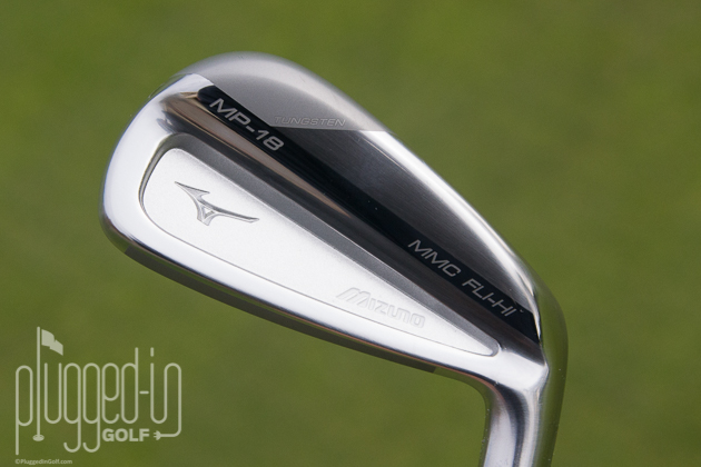 mizuno fli hi 2 iron review