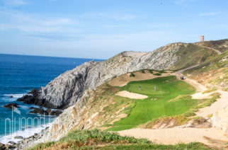 Quivira Golf Club Review