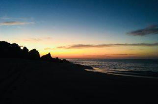 Quivira Los Cabos: Paradise Found