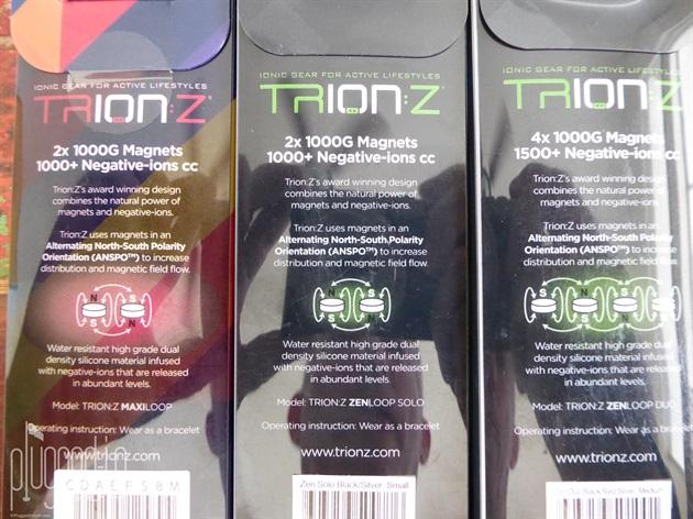 TrionZ - 6