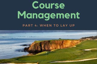 Course Management Basics – Part 4