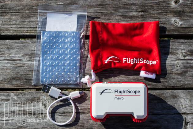 FlightScope-Mevo-10