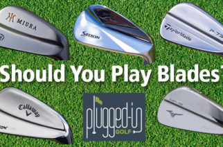 Should You Play Blades?