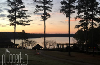 Reynolds Lake Oconee – Great Golf and Much More