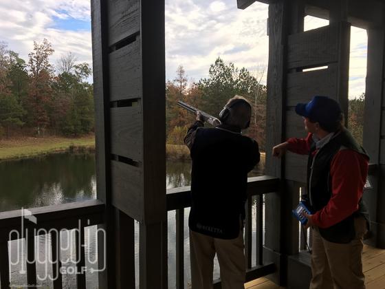Reynolds Lake Oconee_7052