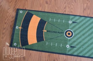 Wellputt Putting Mat Review