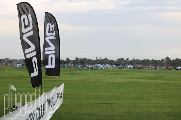2018 PGA Show_0261