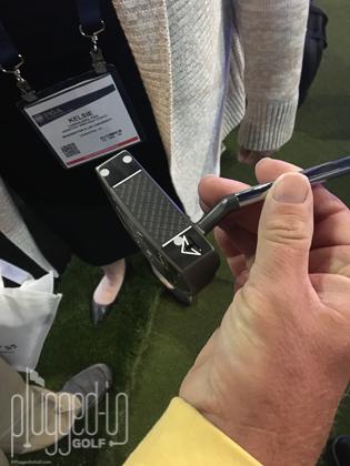 2018 PGA Show_7742