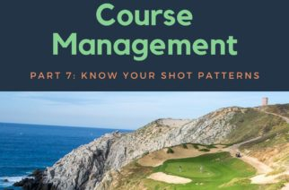 Course Management Basics – Part 7