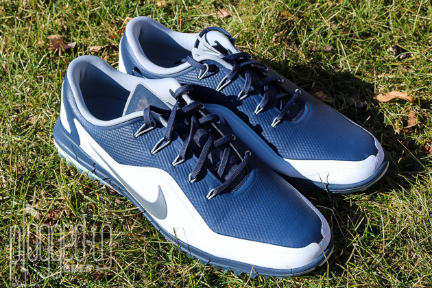 Nike Lunar Control Vapor 2_0474