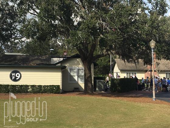 Winter Park Golf Course_7680