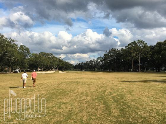 Winter Park Golf Course_7695