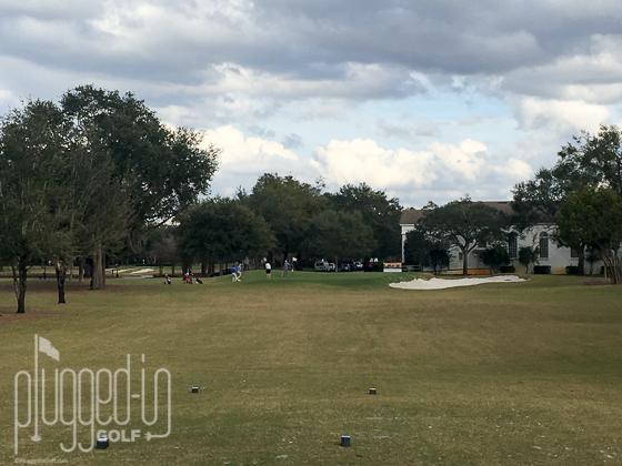 Winter Park Golf Course_7704