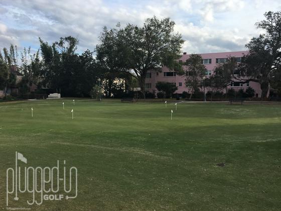 Winter Park Golf Course_7711