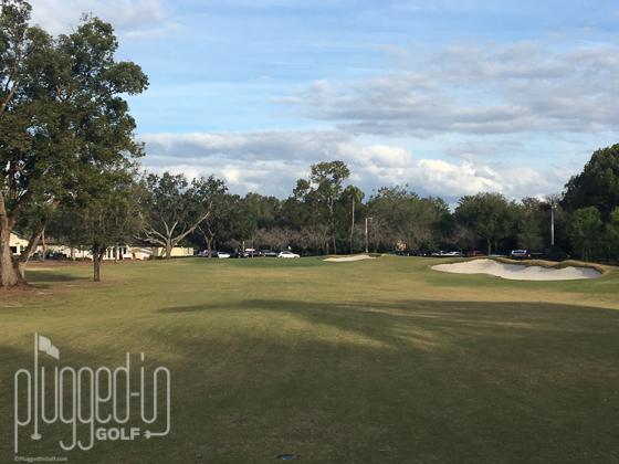 Winter Park Golf Course_7713