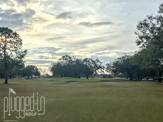 Winter Park Golf Course_7722