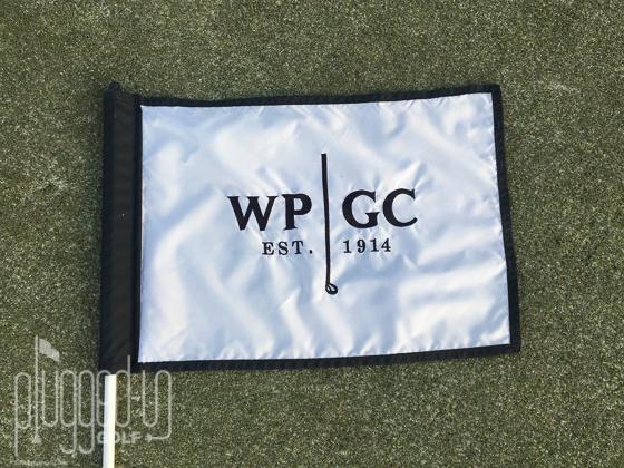 Winter Park Golf Course_7728