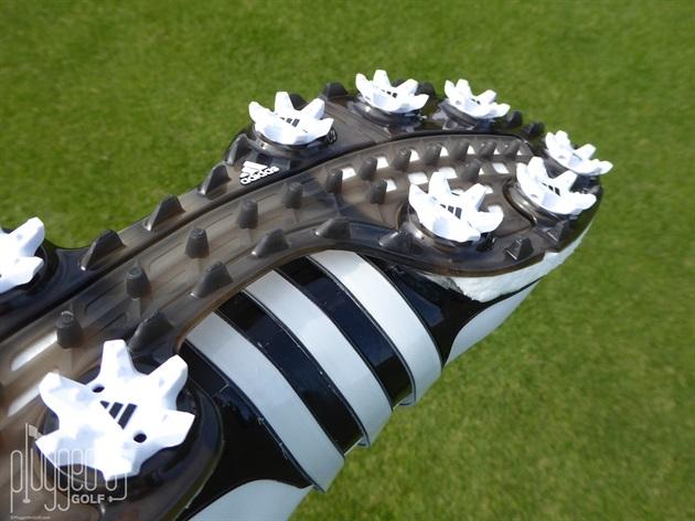 Adidas Tour 360 Boost 2.0 - 18