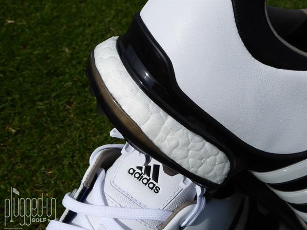Adidas Tour 360 Boost 2.0 - 22