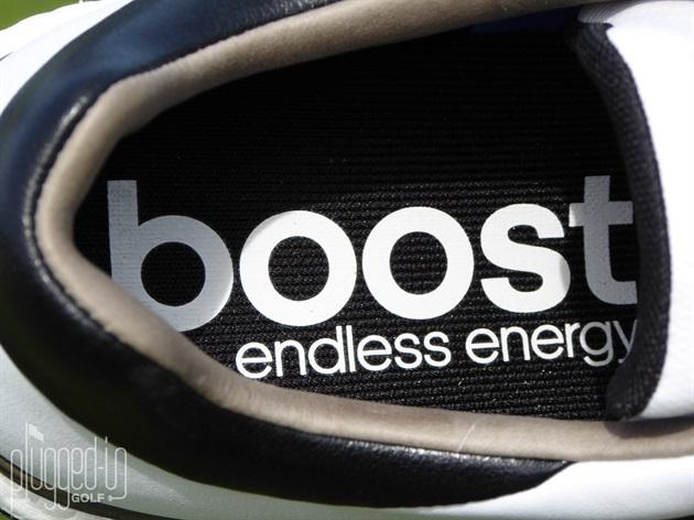 Adidas Tour 360 Boost 2.0 - 26