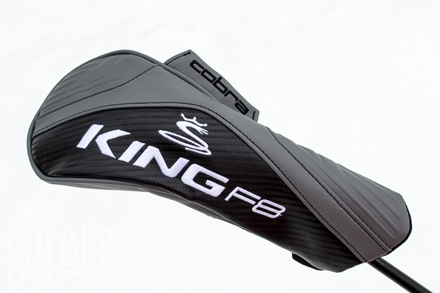 Cobra-King-F8+-Fairway-13
