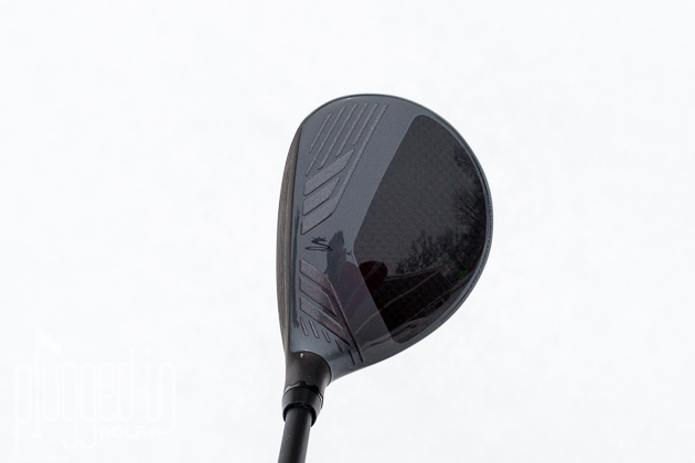 Cobra-King-F8+-Fairway-2