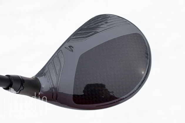 Cobra-King-F8+-Fairway-4