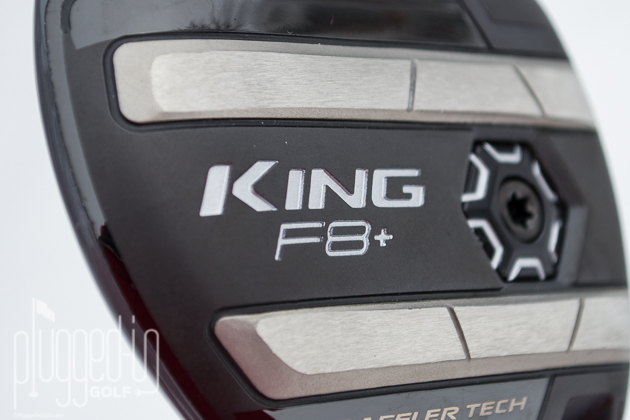 Cobra-King-F8+-Fairway-9