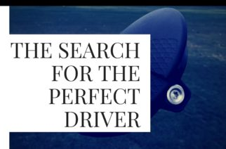 The Search for the Perfect Driver