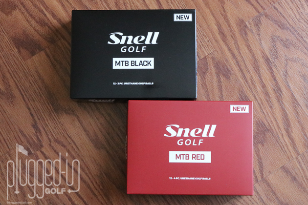 Snell Golf MTB Red and MTB Black_0556