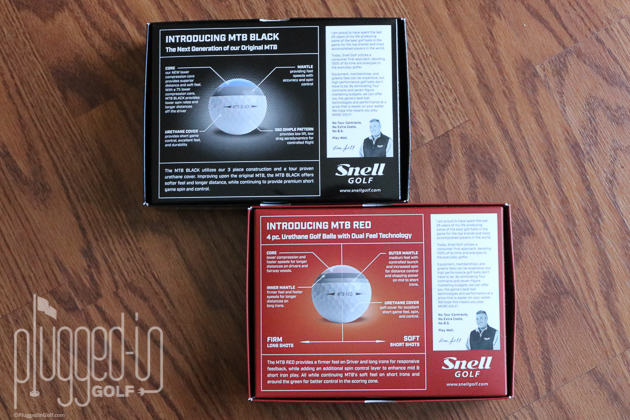 Snell Golf MTB Red and MTB Black_0558