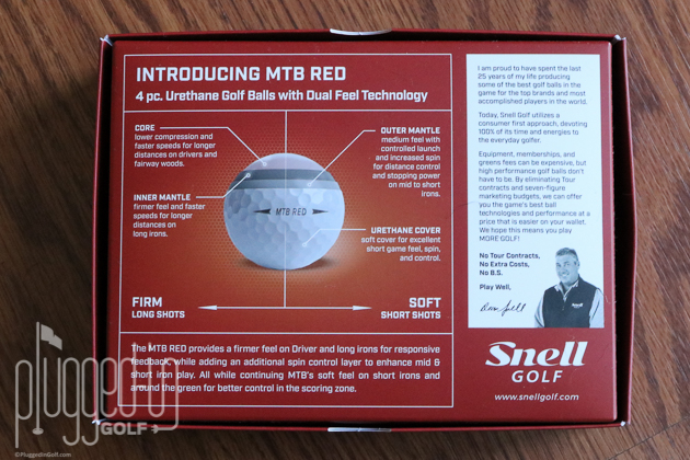 Snell Golf MTB Red and MTB Black_0560