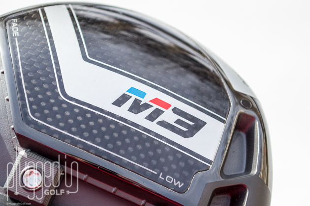 TaylorMade-M3-Driver-9