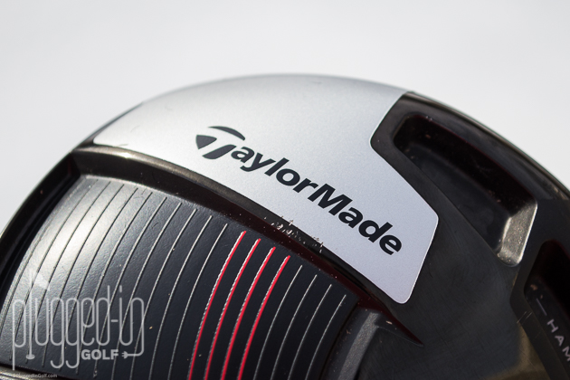 TaylorMade-M4-Driver-8