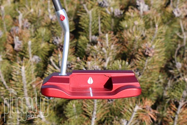 28++ Bloodline golf putter review information